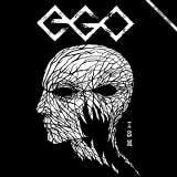 EGO - Ism - LP