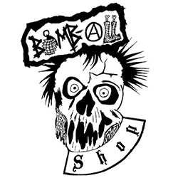 Bomb-All Records